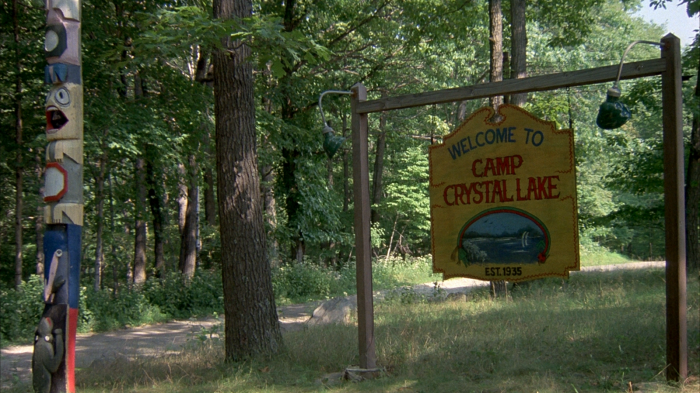 Camp_Crystal_Lake_Alt