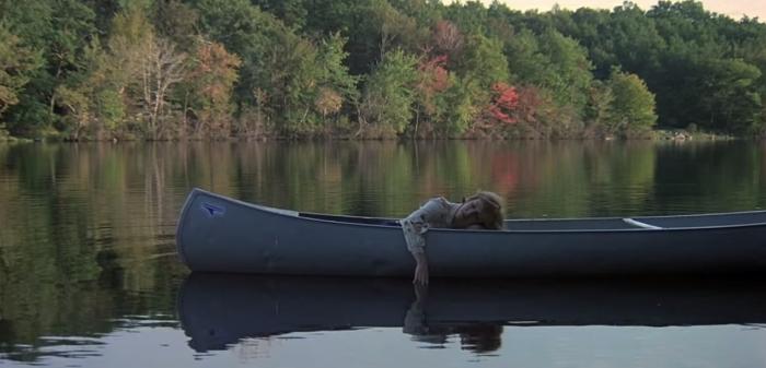 Crystal_Lake_Canoe_2
