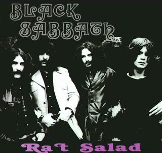 Black_Sabbath_Ratsalad