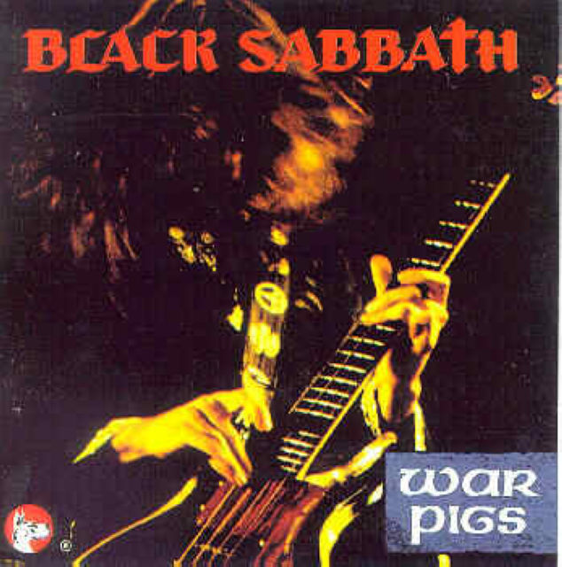 Black_Sabbath_War_Pigs