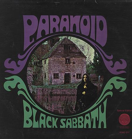 Plack_Sabbath_Paranoid