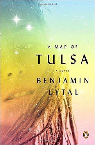 A_Map_of_Tulsa