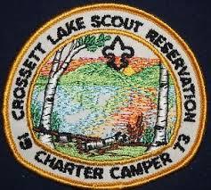 Crossett_Lake_2
