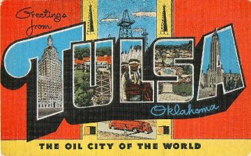 Greetings_From_Tulsa