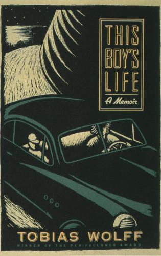 boys-life_cover