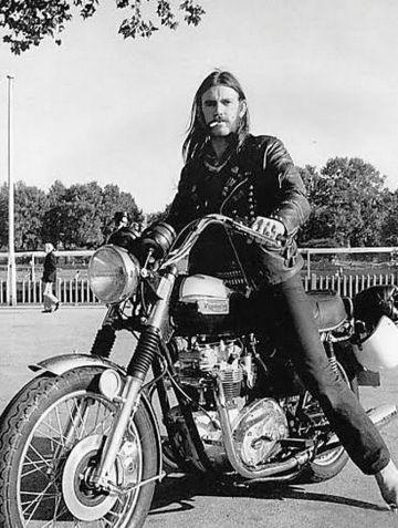Lemmy_Motorcycle