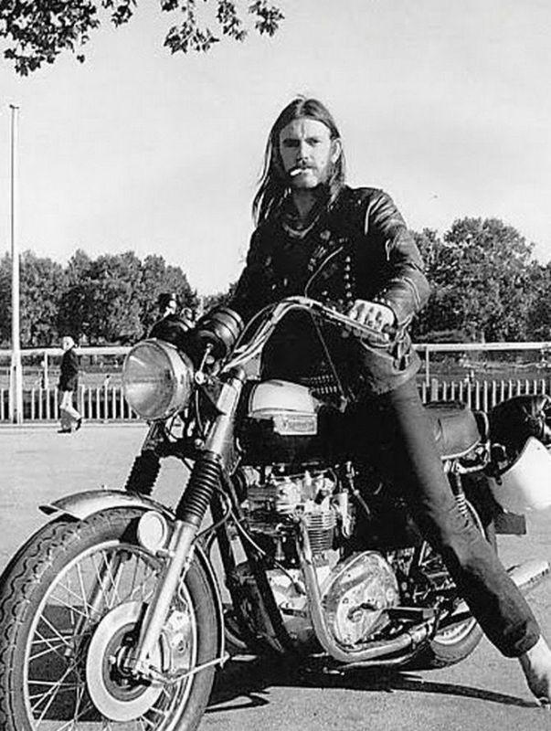 Lemmy_Motorcycle