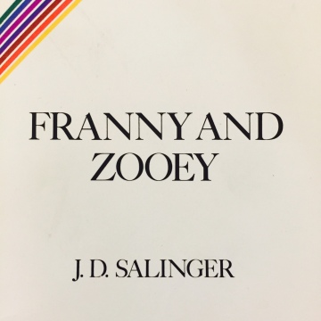 Franny_and_Zooey_Cover