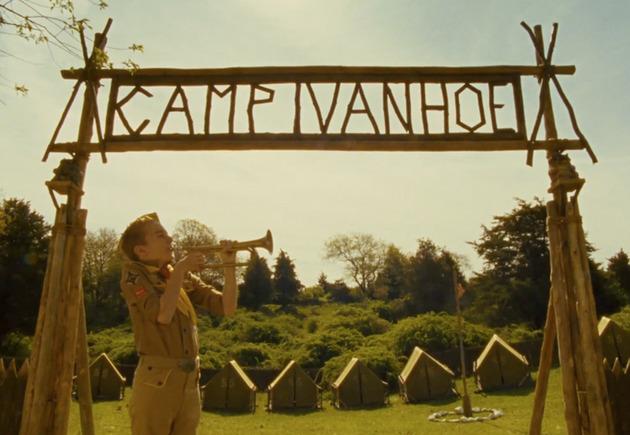 camp_ivanhoe_tents