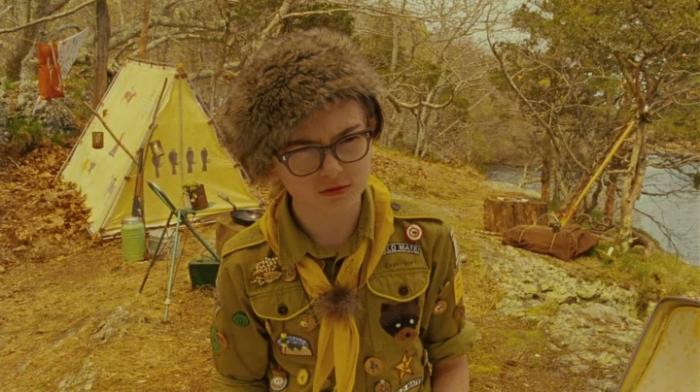 sam_at_the_cove_campsite