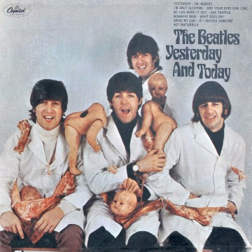 The_Beatles_Butcher_Cover